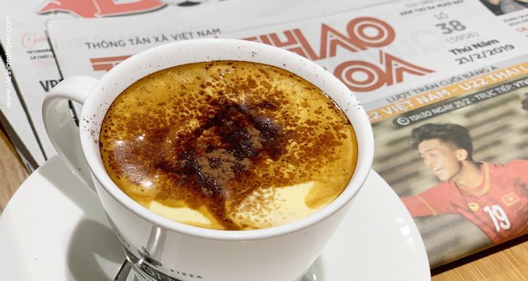 vietnam-coffee-culture- vietnamtravel.com-12