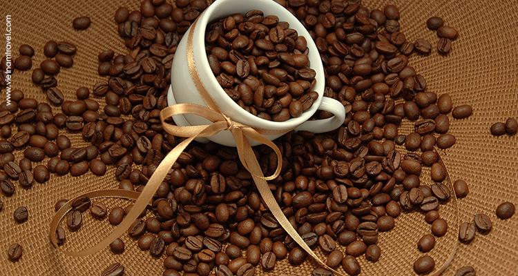 vietnam-coffee-culture-vietnamtravel.com-4