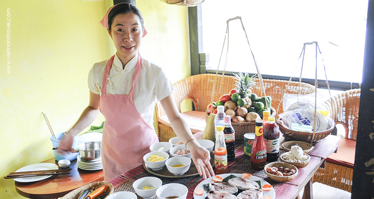 cooking-class-in-HanoiHoian