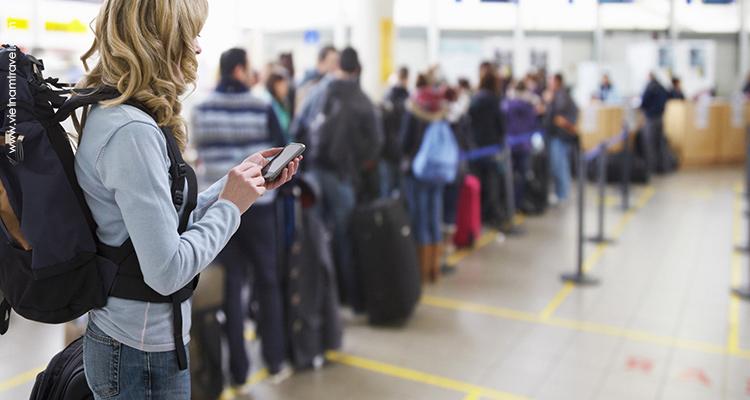 Baggage-allowance-on-Vietnam-Domestic-Flight