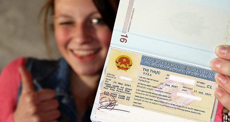 Do I need Visa to Vietnam