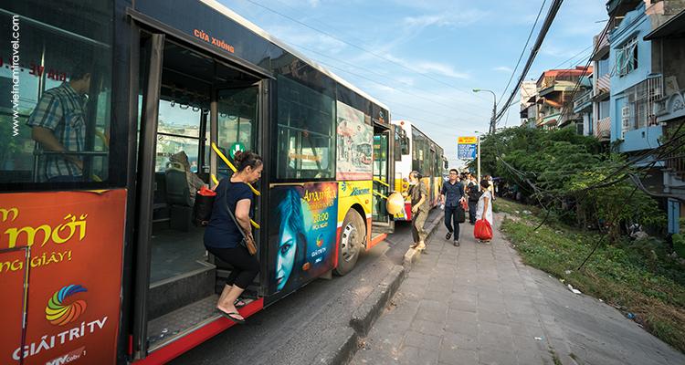 Plan-Trip-to-vietnam-by-Bus
