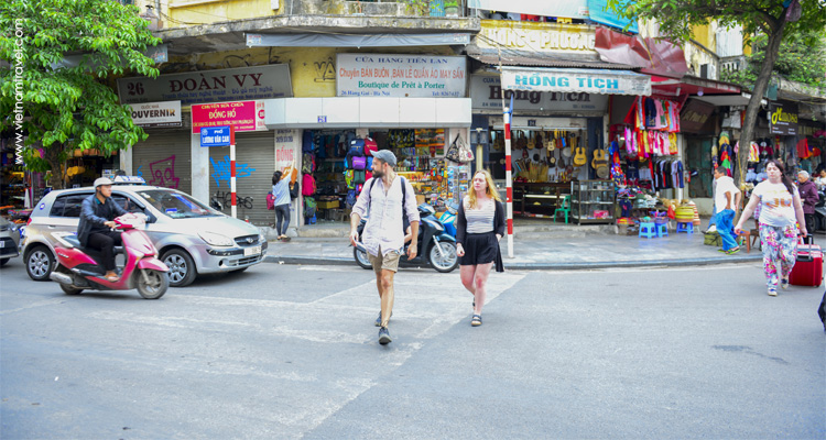 Plan-Trip-to-vietnam-by-foot