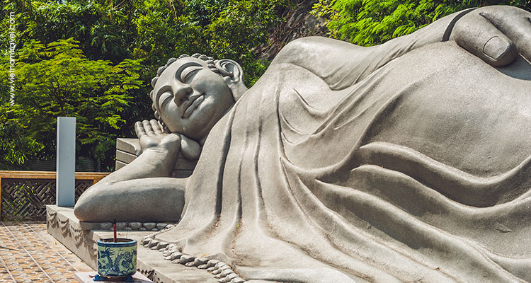 Day 3: Nha Trang – Free at leisure.