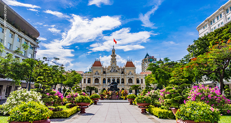 Detailed Program of Cai Be Day Trip From Ho Chi Minh City