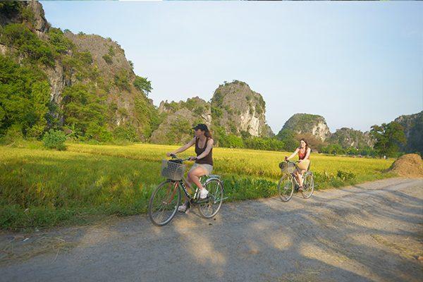 Ninh Binh Excursion