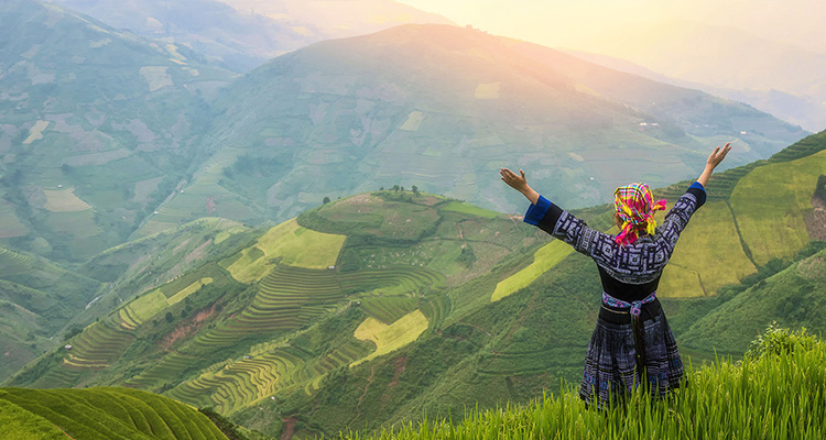 Best-Vietnam-Private-Tours-you-should-check-out-before-traveling-thumbnail