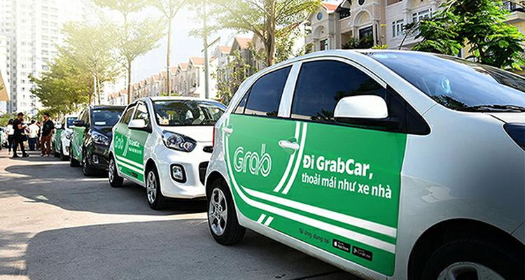 E- Taxi