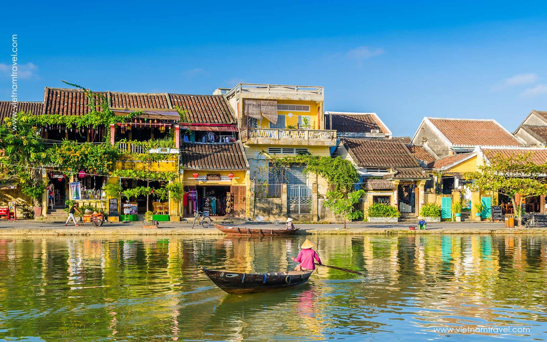 Sail-along-Thu-Bon-river