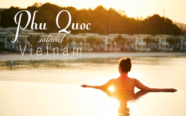 Things to do in Phu Quoc Island