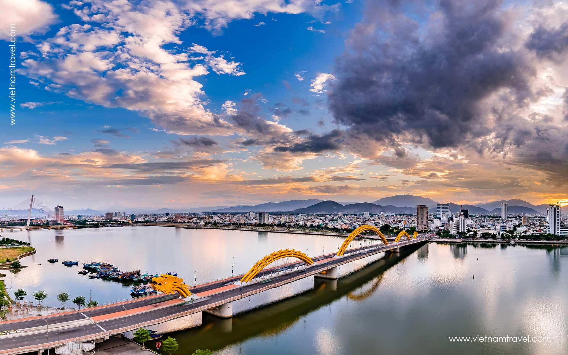 Vietnam-Danang
