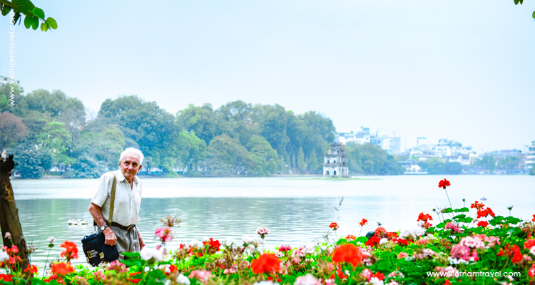 hanoi-among-tripadvisors-best-destinations-1
