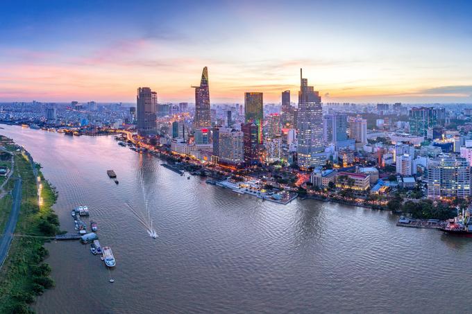 Sai-Gon-Bitexco-VietnamTravel