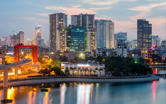 North Vietnam Itinerary: Where to go?